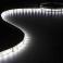 Ruban LED RVB 12V 10mm x 5m adhésif 300 LEDS IP61