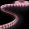 Ruban LED RVB 24V 12mm x 5m 300 LEDS IP68
