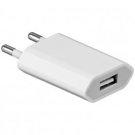 Alimentation secteur 1000mA sortie USB 5V