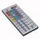 Contrôleur RGB sans fil pour ruban et réglettes LED