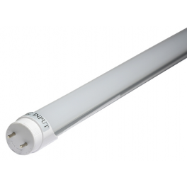 Tube LED 0,60 m 9W blanc neutre gamme standard
