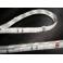 Ruban LED blanc froid 12V 8mm x 5m 300 LEDS IP65