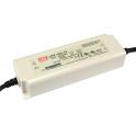 Alimentation LED 12V 150W IP67 Entrée 230VAC