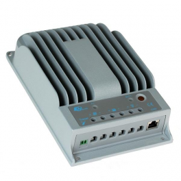 Régulateur de charge MPPT 20A 12V/24V EP SOLAR