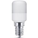 Lampe LED E14, 4W 12V-24 VDC, blanc neutre