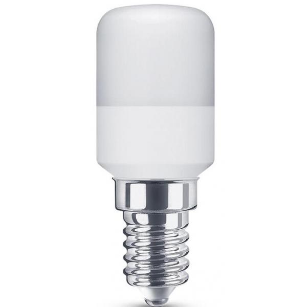 lampe led e14 4w 12v 24 vdc blanc chaud 5 Nouveau Lampe Led E14 Iqt4