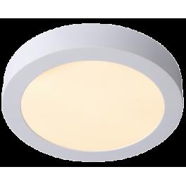Plafonniers LED à poser et lampes LED pour plafonniers