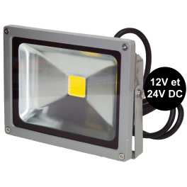 projecteur led ip68