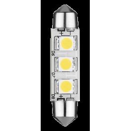 Lampes LED 12V Navette