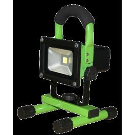 Projecteurs LED de travail